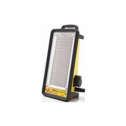 LED šviestuvas ROHRLUX Opus Mini 30