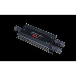 Utepo PoE pramoninis kartotuvas UTP7202GR-BTPOE(90)