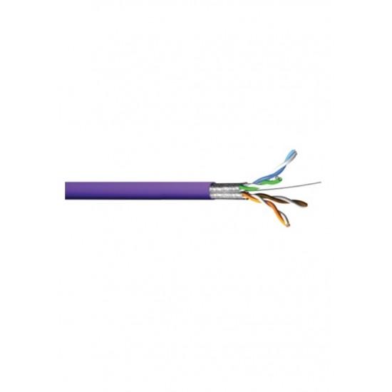 U/FTP ekranuotas kabelis CAT6A 500m