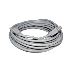 UTP jungiamasis kabelis CAT5e 10m