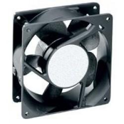 Ventiliatorius pakabinamai spintai