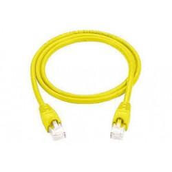 UTP jungiamasis kabelis CAT5e 2m
