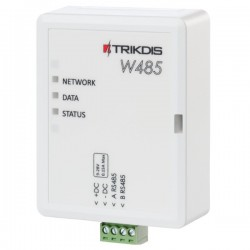 Trikdis Wi-Fi modulis W485